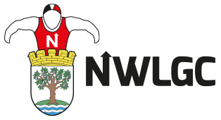 North Worcestershire Lifeguarding Club